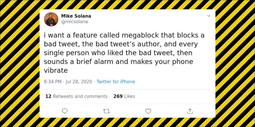 MegaBlock.XYZ